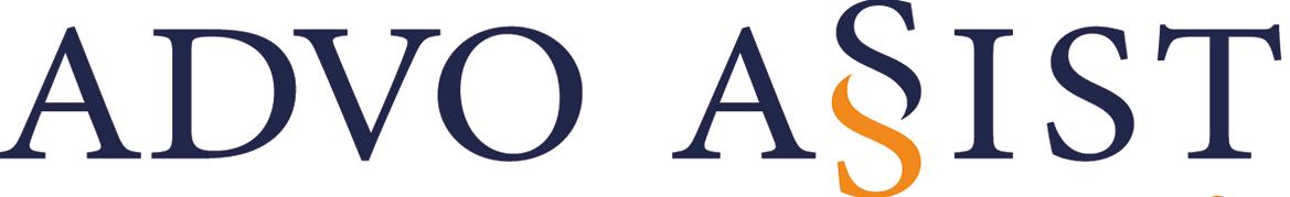 Advo Assist
