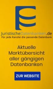 juristischedatenbanken.de-